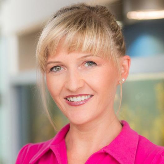 Izabela Pasternak, stomatolog Rzeszów - 99207926a000e08d9652075a8dc9a276_large
