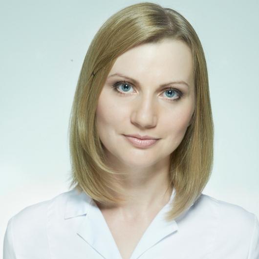 Agnieszka Kardynał, dermatolog Warszawa - 9a34b23ccf6f2465cb7c6da4de7ccbe5_large