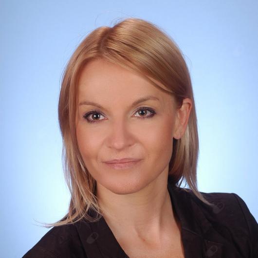 Joanna Pieczyńska-Mantyk, stomatolog Warszawa - a218a6775beac10bdc92fd5659872b54_large