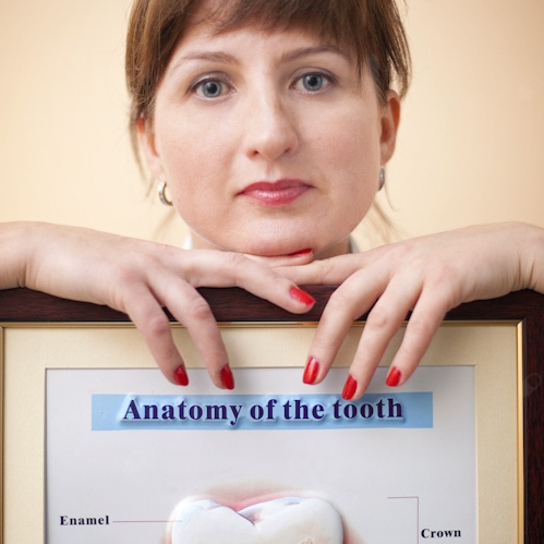 Barbara Rybarczyk, stomatolog Bydgoszcz - a6b0715382752e8739dae6046b9eefc3_large