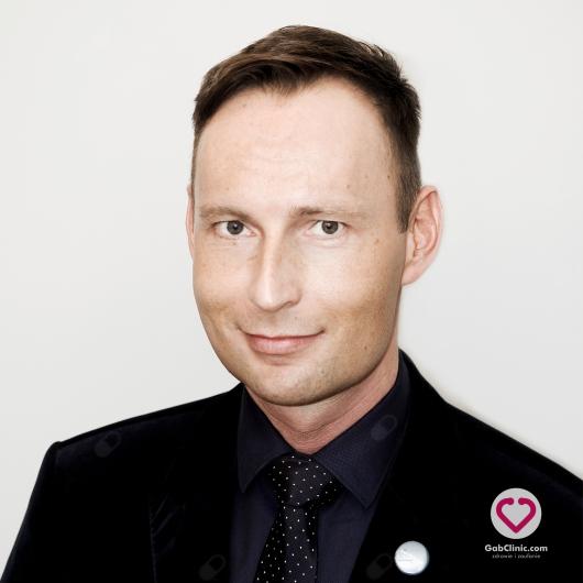 Jakub Nestorowicz, psychiatra Warszawa - b014d727c832b356b0e754dd10b0ffdc_large