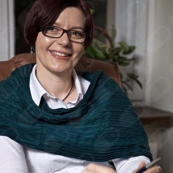 Katarzyna Stachnik, psycholog Poznań - b3eeab1e720088d7f5bd3149287c5950_large