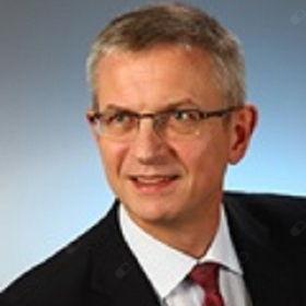 Marcin Słojewski, urolog Szczecin - b5061473aa20ad86f57c0141b2ed0f64_large