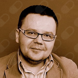 Karol Białkowski, psycholog Chełm - b5801953cf22ad7e7b420d75cccfa386_large