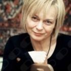 Ewa Ławicka-Szczęch - b82e922abfae229f819f34922a407b25_140_square