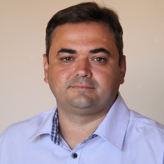 Mikołaj Trizna, psychiatra Wrocław - bbc777ce44b6193e305120f3a2620937_large