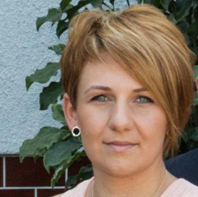 Dominika Kaczor, dietetyk Rzeszów - bebfe6c34feb12fdda5f7d845f7a710b_large