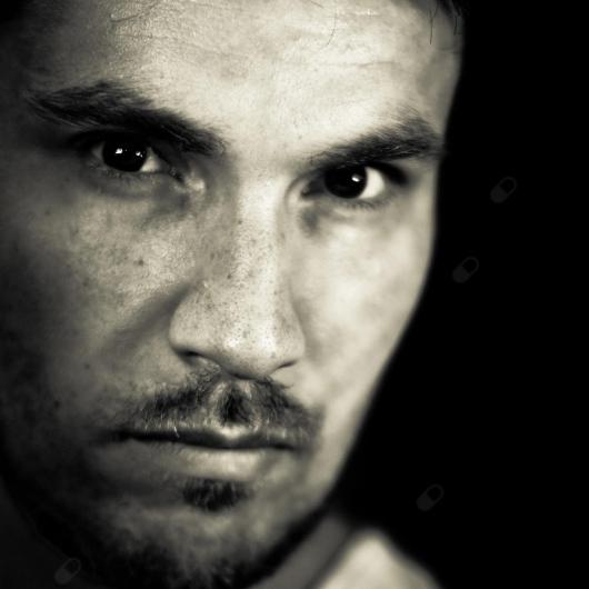 Maciej Wroński, stomatolog Mińsk Mazowiecki - c5523c1fc8f434105a55189ecb8be8f4_large