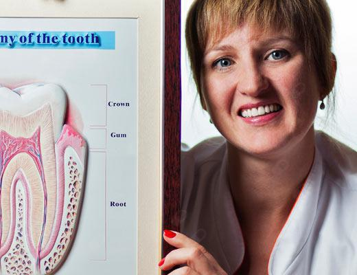 ... Barbara Rybarczyk, stomatolog - gabinet lekarski ... - c8a83526b2829c8fa5eff0f522a73a30_large
