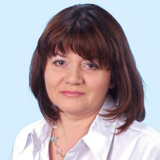 Jolanta Miernicka, dermatolog Lublin - d077c80906518353c0fe26326a54d736_large