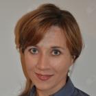 Katarzyna Wiśniewska, ginekolog Warszawa - d2de91e1f5decb7138809b6a8241deae_140_square
