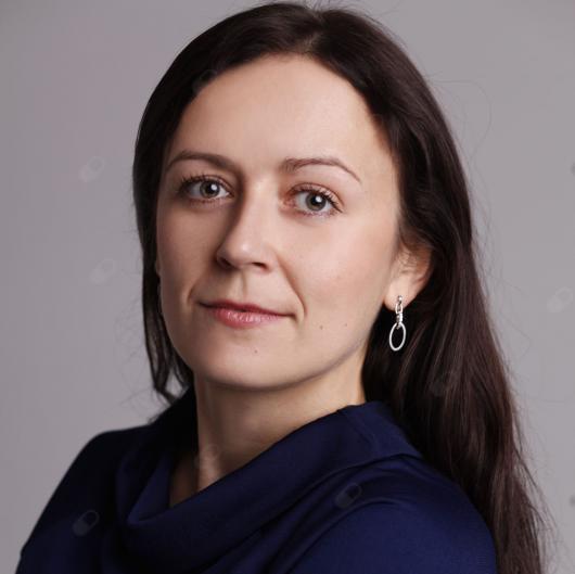 Ewa Rusin, stomatolog Wrocław - d40d36e541a80970bbdc2a6c1d6b603e_large