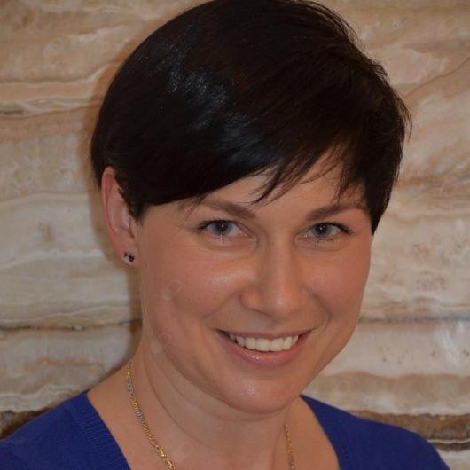 Kamila Krawczyk, psychiatra Poznań - db1239a46b31ce2c6f0163ff9c21b067_large