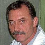 Leszek Surmacz, ginekolog Lublin - dd13f4aa0d148f5da9b467b491d3a847_large