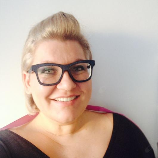 Adriana Cylwik, psycholog Łódź - dd6d6911cab97bebd485ef96f2620427_large