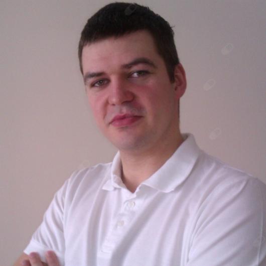 Adam Skowroński, fizjoterapeuta Pruszków - e3df44de3112f18b5536b8870fd07653_large