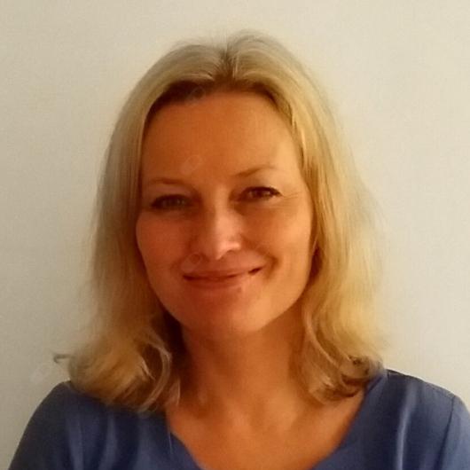 Monika Szewczuk-Bogusławska, psychiatra Wrocław - f814734674a6e746613581c0098c17f9_large
