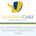 Centrum Medyczne Golden Care