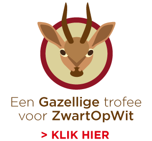 Button_gazellen