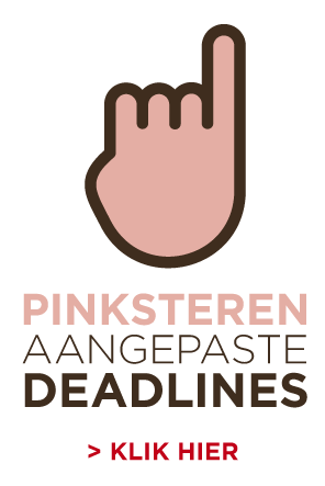 Pinksteren_button