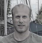 Tim Longland