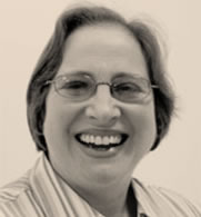 Dr Nadia Smulian