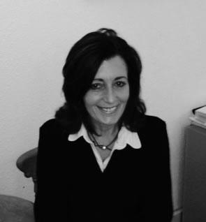 Sarina Masson