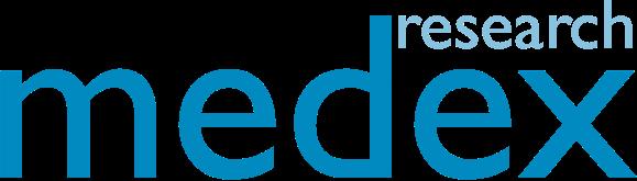 Medex Research Ltd Logo