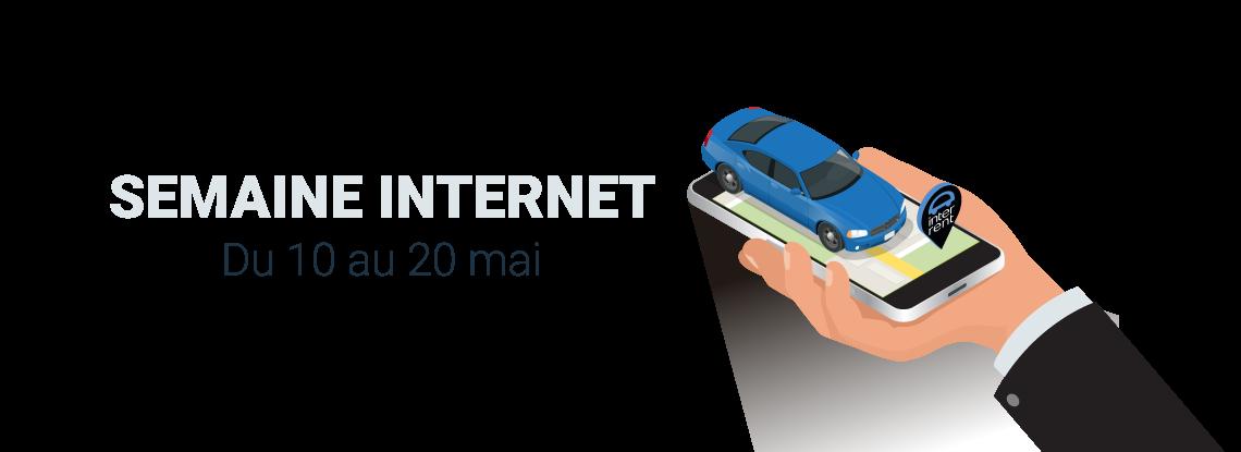 362e1803fc1 Location de voitures économiques au meilleur prix - InterRent