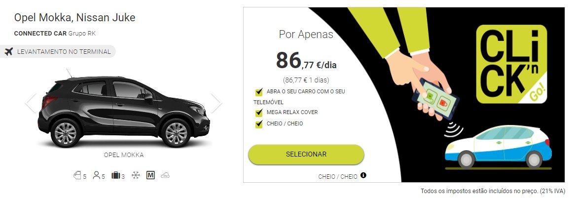 aluguer-carros-clickn-go
