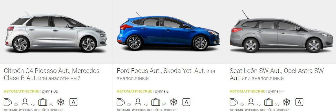arenda-semeynykh-avtomobiley