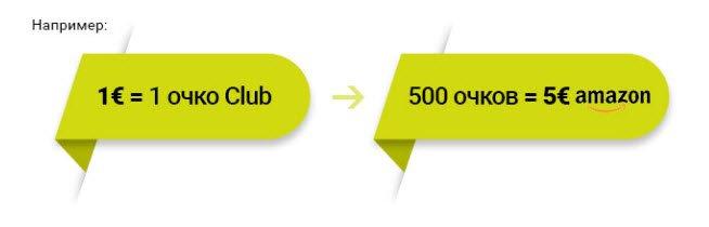 goldcar club arenda avtomobiley