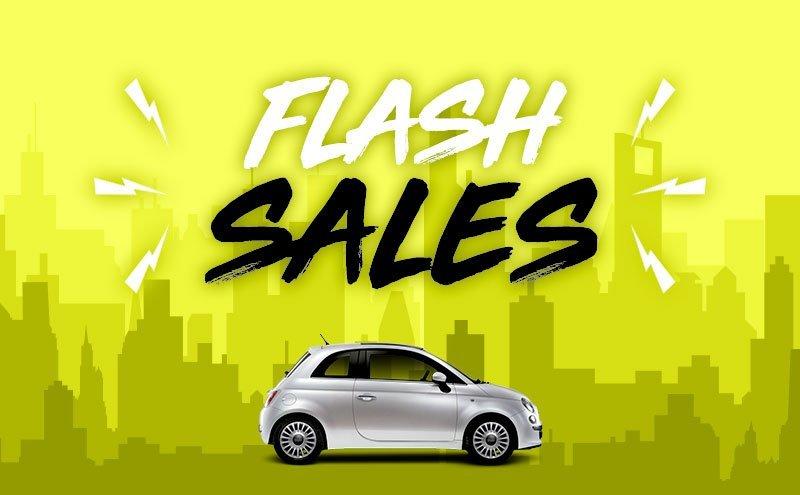 ofertas renta de autos