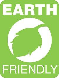proteccion medioambiental