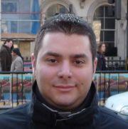 Γιάννης Τσιτσέλης