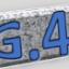 Geo4ever