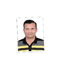 Naveen R