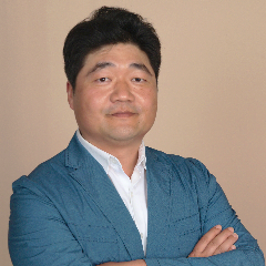 Byunggu Y