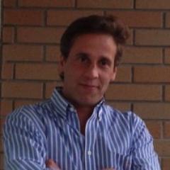 Pedro P