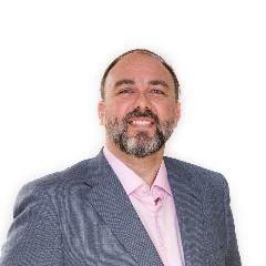 Jose J. R