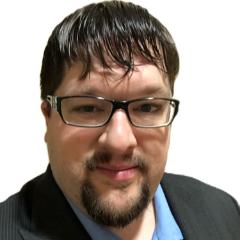Expert on-call digital marketing & analytics advisor