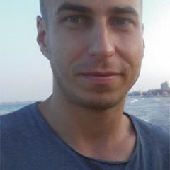 Wojciech U