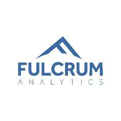 Fulcrum Impact TM