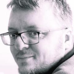 Piwik (Matomo) - Kickstart your project
