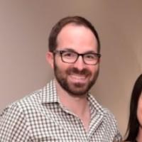 Marketing Dashboard - Data Integration, Combination, and Visualization