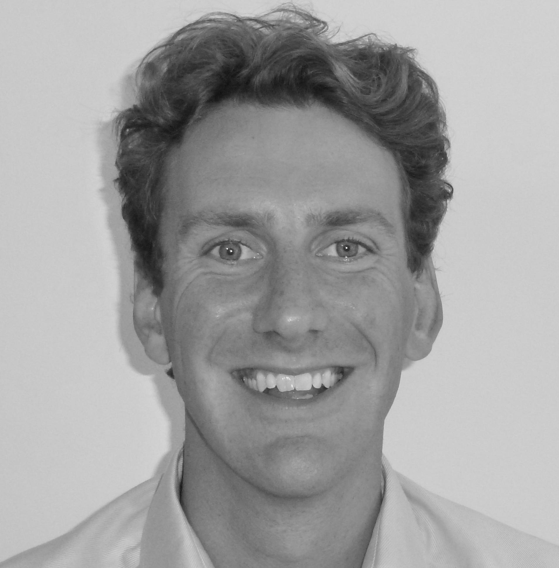 Pieter W