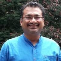 Gautam M