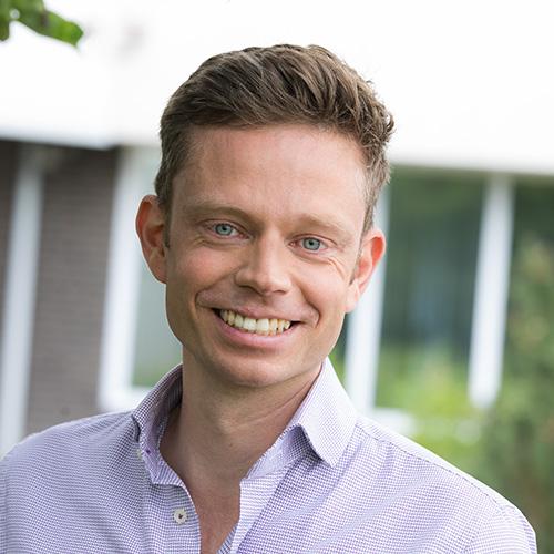 Kasper S