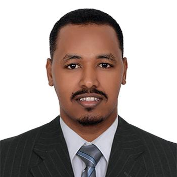 Osama A