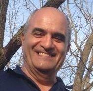 Joe R